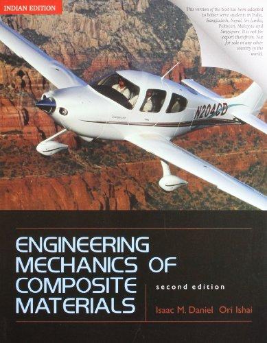 9780198098386: Engineering Mechanics Of Composite Material