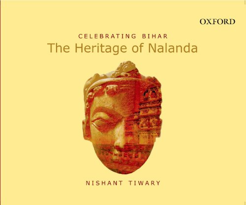 The Heritage of Nalanda: Celebrating Bihar