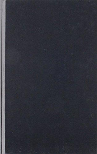 9780198114604: John Donne: Selected Prose