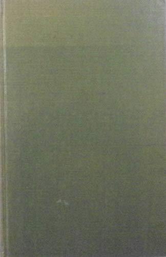 9780198116585: The Life of Joseph Addison, Second Edition