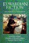 9780198117605: Edwardian Fiction: An Oxford Companion