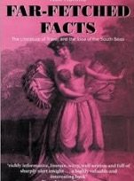 9780198119753: Far-Fetched Facts: The Literature of Travel and the Idea of the South Seas