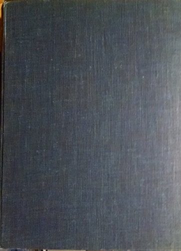 9780198124962: English Essays