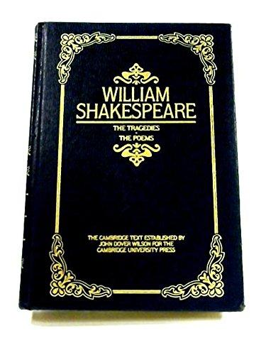 9780198129196: William Shakespeare: The Complete Works. Original-spelling edition.