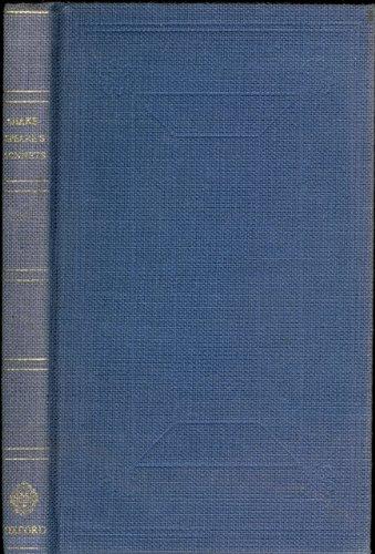 9780198129462: Shakespeare's Sonnets