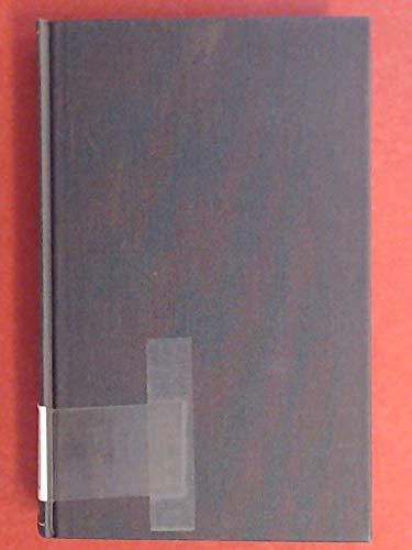 9780198140443: Callimachus: Hecale (Oxford University Press academic monograph reprints)
