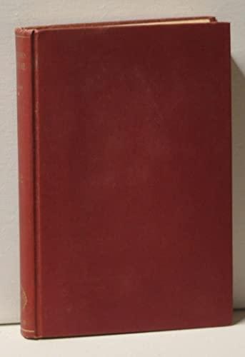 9780198141204: Bacchae