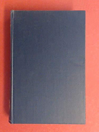9780198141693: Theogony (Oxford University Press academic monograph reprints)