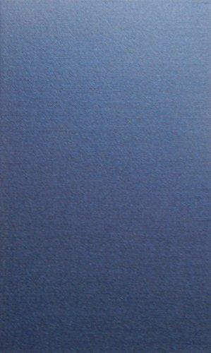 9780198141877: Iambi et Elegi Graeci: Ante Alexandrum Cantati Volume 2: Callinus, Mimnermus, Semonides, Solon, Tyrtaeus, Minora Adespota (v. 2)