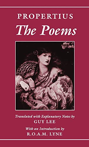 9780198144977: The Poems (Oxford World's Classics)