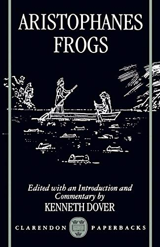 9780198150053: Frogs