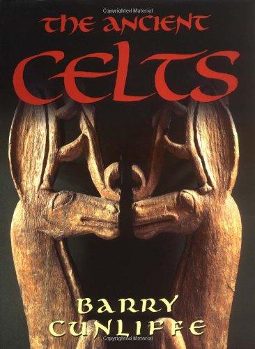 9780198150107: The Ancient Celts