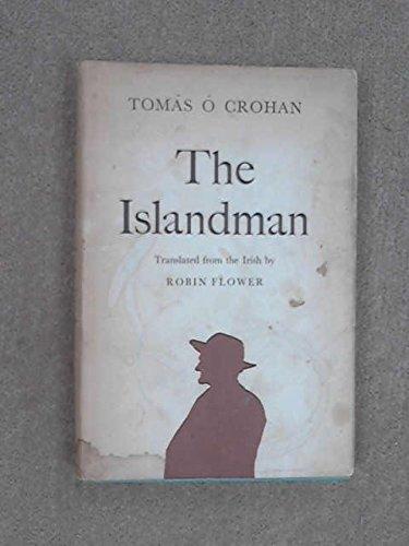 9780198152026: The Islandman