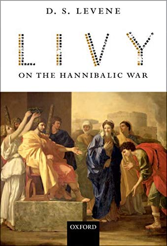 9780198152965: Livy on the Hannibalic War