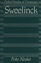 9780198161967: Sweelinck (Oxford Studies of Composers)