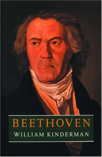 berlioz essays on beethoven Essay on the biography of ludwig van beethoven ludwig van beethoven was a german composer who is considered to be one of.