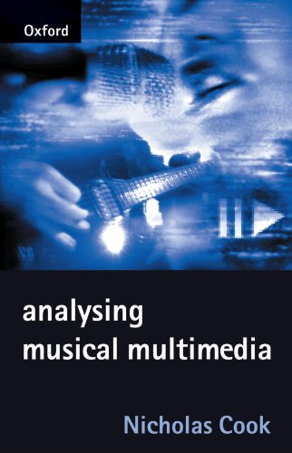 all music essays on the hermeneutics of music Music all around me: a pesonal choice from the literature of music by anthony hopkins download link related epub / fb2 books literature of american music.