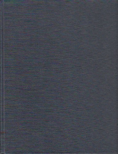 9780198175094: Masolino da Panicale (Clarendon Studies in the History of Art)