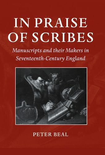 In Praise of Medical Scribes