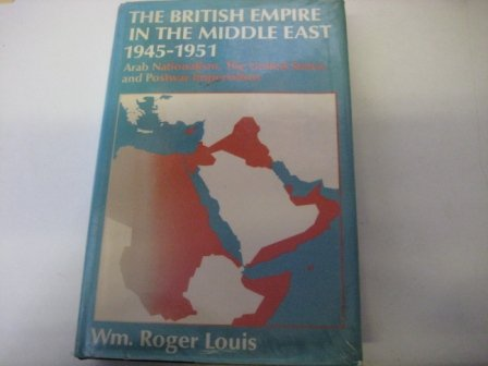 the reasons for the decolonisation of the british empire and the circumstances in the british empire The british empire did have some major victories in the second world war in the years to come, britain's diminished circumstances would play a major role in the end of the british empire though for decades the british empire had guarded against all external threats to its control in india.