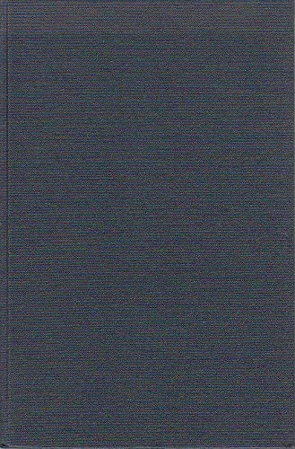 9780198226307: Elections, Politics, and Society in Ireland, 1832-1885