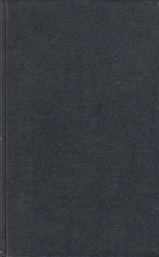 9780198226710: The Women's Movement in the Church of England, 1850-1930