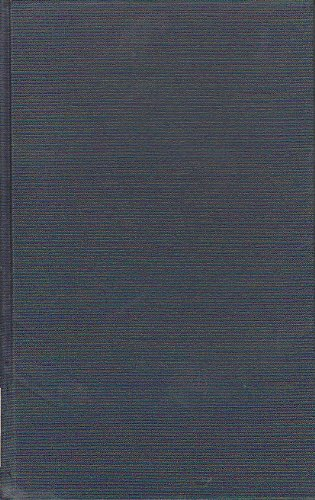 9780198229414: Richard Rufus of Cornwall and the Tradition of Oxford Theology (Oxford Historical Monographs)