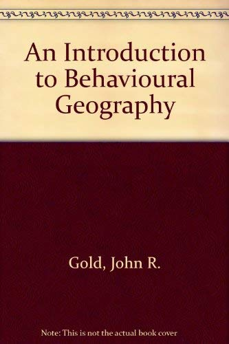 an introduction to the analysis of a human behavior Introduction to psychology/research methods in approaches for measuring and explaining human behavior statistical analysis shows the relationship.