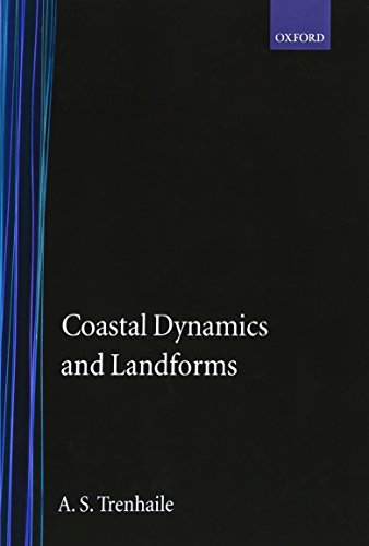 9780198233534: Coastal Dynamics and Landforms