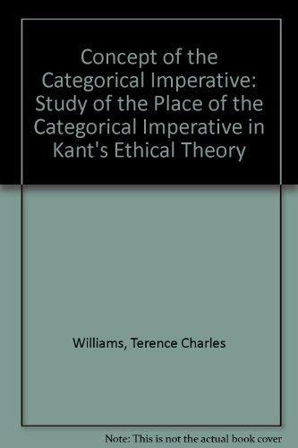 imperative theory