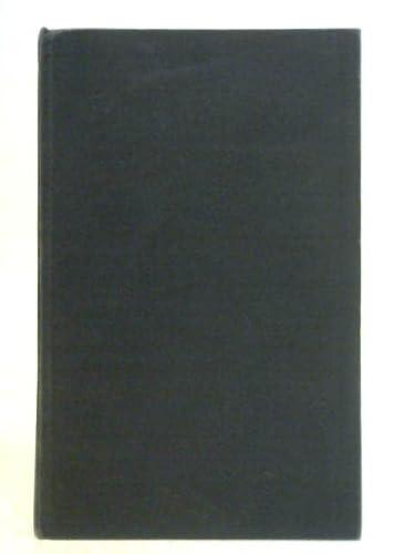 9780198243618: Human Understanding: v. 1