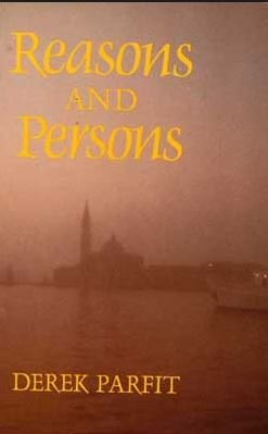 9780198246152: Reasons and Persons