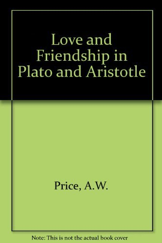 the theories and philosophies of plato and aristotle the framework for viewing and contemplating the Peter wraps up plato and aristotle by discussing their followers: speusippus and xenocrates (the isn't it rather persuasive to say that whatever philosophers may say, in real life people just do hate pain and love pleasure, and it is silly to factor this out of our ethical theories you mention that, in the dialogues, plato says that the study of astronomy is a stepping stone toward the study of views.