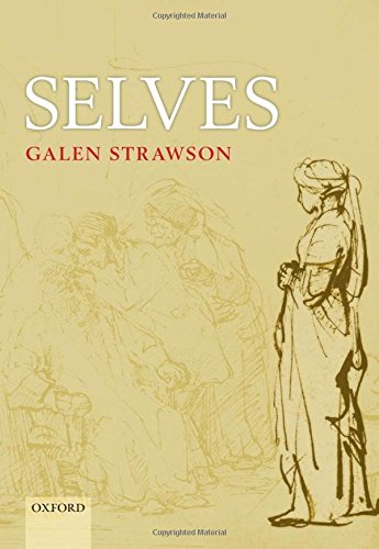 9780198250067: Selves: An Essay in Revisionary Metaphysics