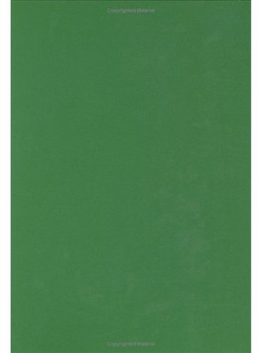 Discoveries in the Judaean Desert: Qumran Cave 4, I (4Q 158 - 4Q 186) Volume V (Hardback): John M. ...