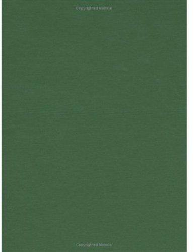 Qumran Cave 4: VII: Genesis to Numbers (Discoveries in the Judaean Desert) (9780198263654) by Eugene Ulrich; Frank Moore Cross; James R. Davila; Jastram Nathan; Judith E. Sanderson; Emanuel Tov; John Strugnell