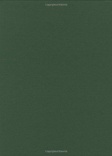 Qumran Cave 4: IX: Deuteronomy, Joshua, Judges, Kings (Discoveries in the Judaean Desert) (Vol 14) (9780198263661) by Eugene Ulrich; Frank Moore Cross; Sidnie White Crawford; Julie Ann Duncan; Patrick W. Skehan; Emanuel Tov; Julio Trebolle Barrera