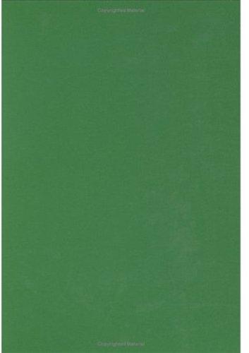 Les Grottes de Murabbaat (Textes) (Discoveries in: Benoit, P., Milik,