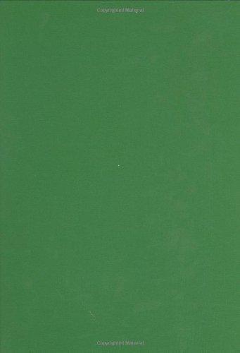 9780198269472: Discoveries in the Judaean Desert: Volume III. Les 'Petites Grottes' de Qumran (Plates)