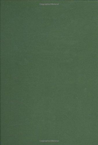 9780198270171: Discoveries in the Judaean Desert: Volume XXXVI: Qumran Cave 4: XXVI: Miscellaneous Texts from Qumran: Qumran Cave 4 Vol 36