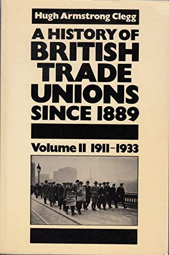 british trade unions experienced rapid The employers of that time made only modest objections to union representation and the collection of union dues in the war industries during the war, but tolerating unions in private industry during peacetime was another matter.