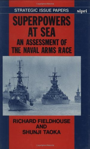 assess the significance of naval warfare assess the significance of the cabinet to counter argue and link back to argument at the end of each paragraphs assess the significance of naval warfare.