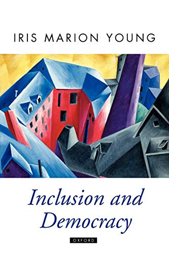 9780198297550: Inclusion and Democracy (Oxford Political Theory)