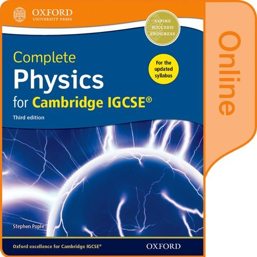 9780198310358: Clil. Physics. Online Student's Book