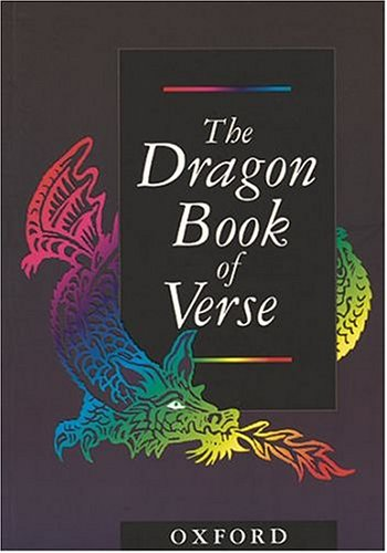 9780198312406: The Dragon Book of Verse