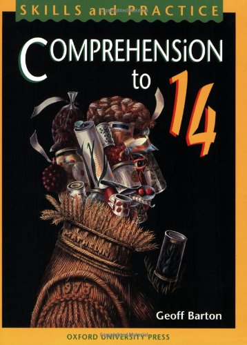 9780198313007: Comprehension to 14