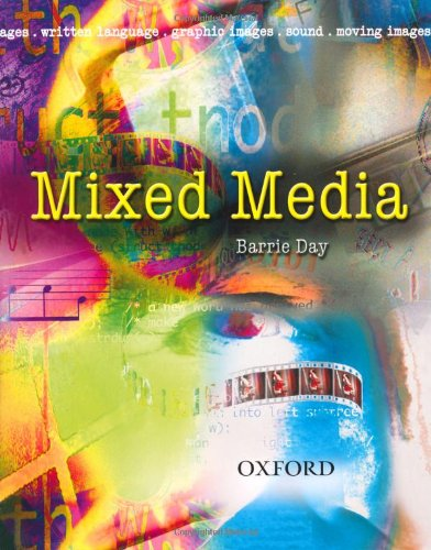 9780198314554: Mixed Media