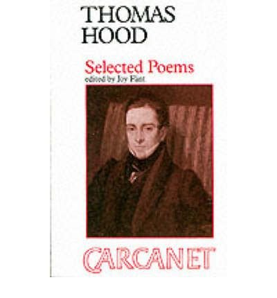 9780198319634: Selected Poems (Oxford Student Texts)