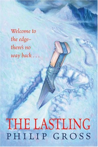 9780198326441: The Lastling (Rollercoasters)