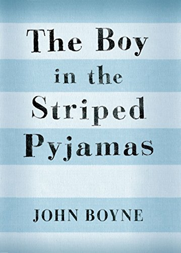 9780198326762: The Boy in the Striped Pyjamas